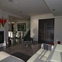 living room05
